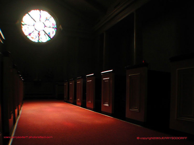 Goulding Gallery Powerpoint Backgrounds For Church