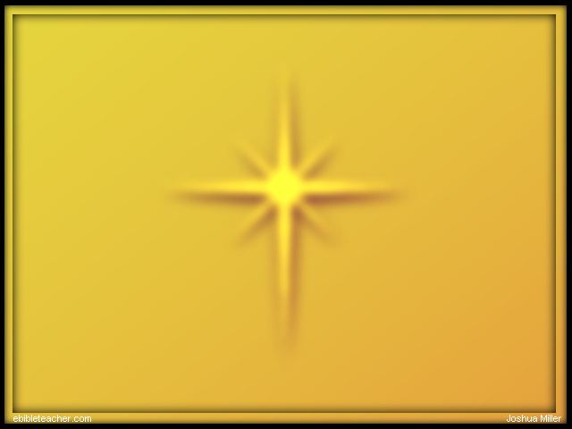 gold stars background. Golden Star Background