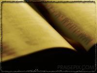 christian powerpoint backgrounds for worship ebibleteacher