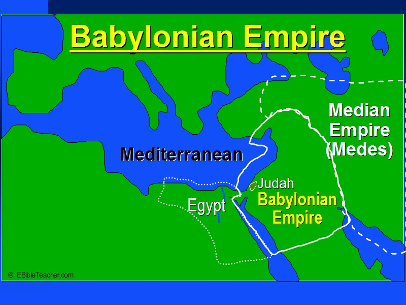 babylonian empire babylon was based in what is now the southern part    Babylon Map Location