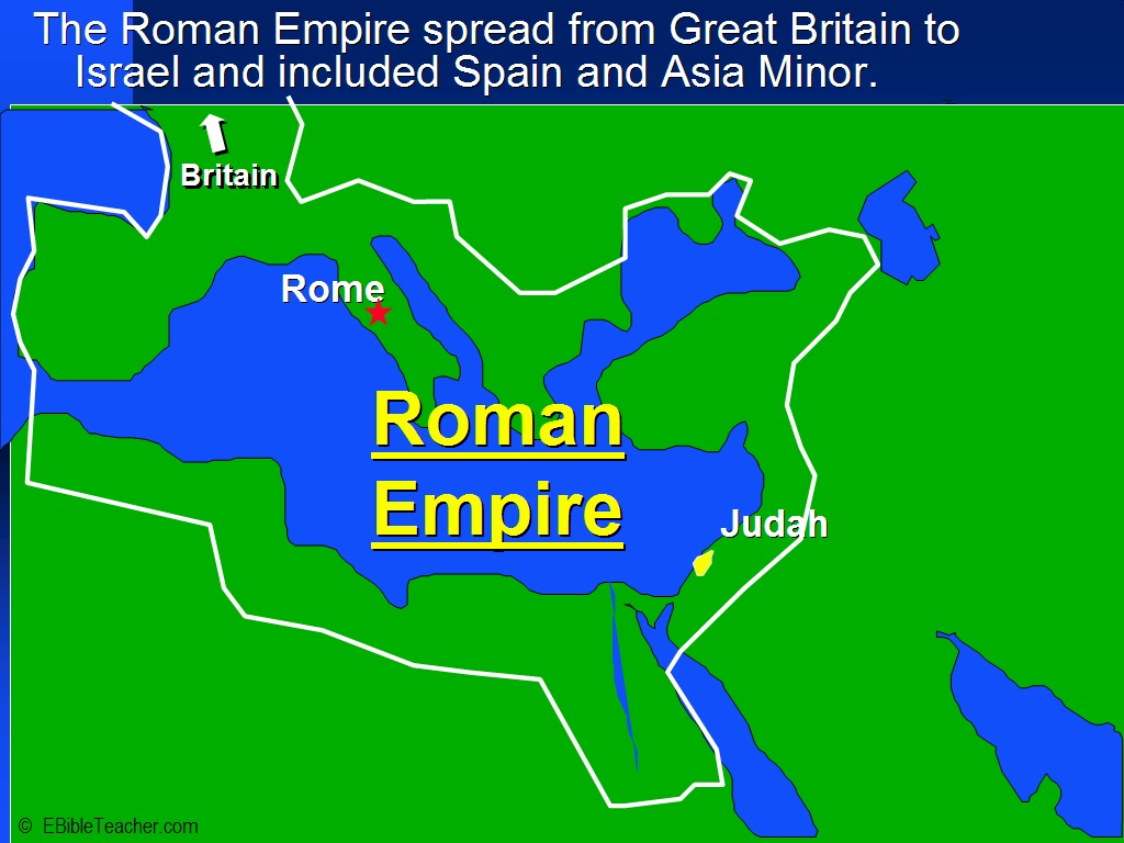 impact of christianity roman empire 600 c e History of christianity from 301 to 600 ce many religious movements were active in the roman empire: christianity, greek pagan religion (c 257 - c 337.