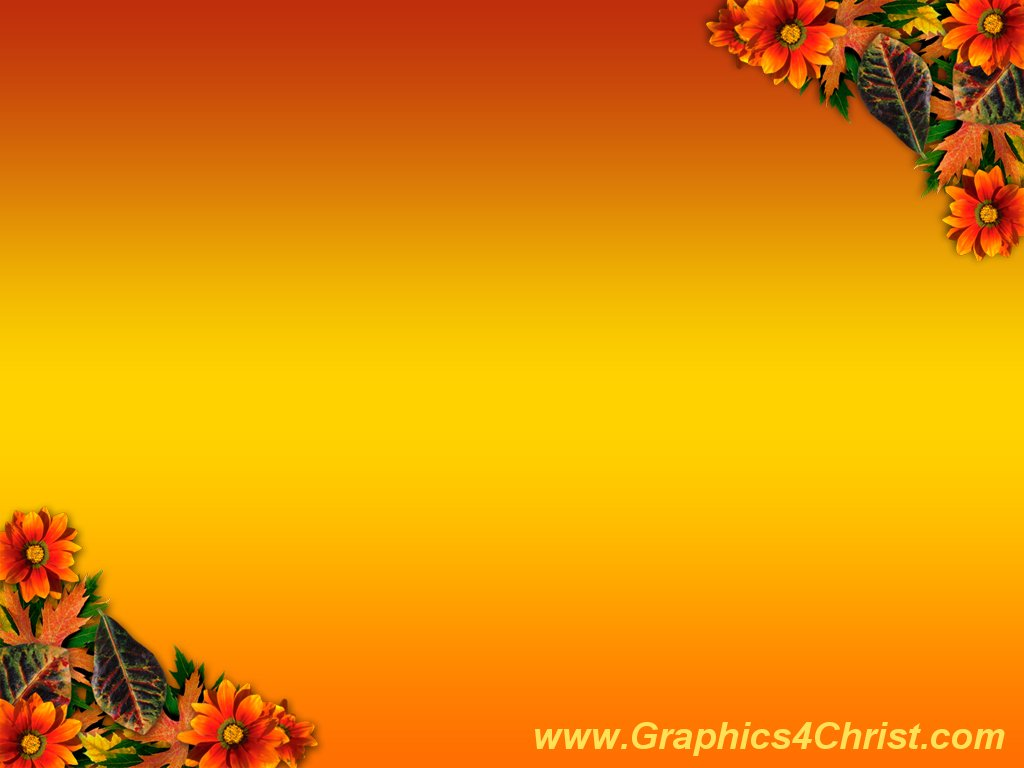 seasonal powerpoint backgrounds ebibleteacher