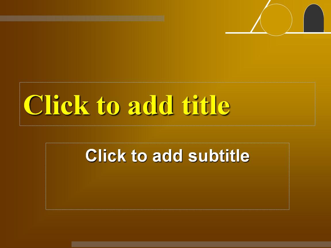 Powerpoint templates ebibleteacher toneelgroepblik Image collections