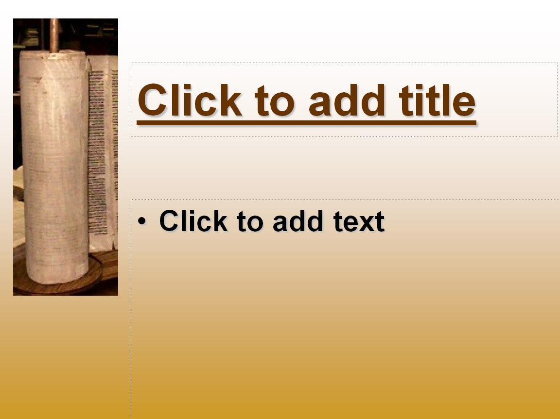 powerpoint templates | ebibleteacher, Modern powerpoint