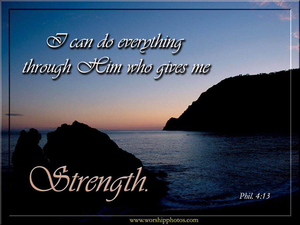 Hawaiian Quotes About Strength: EBibleTeacher