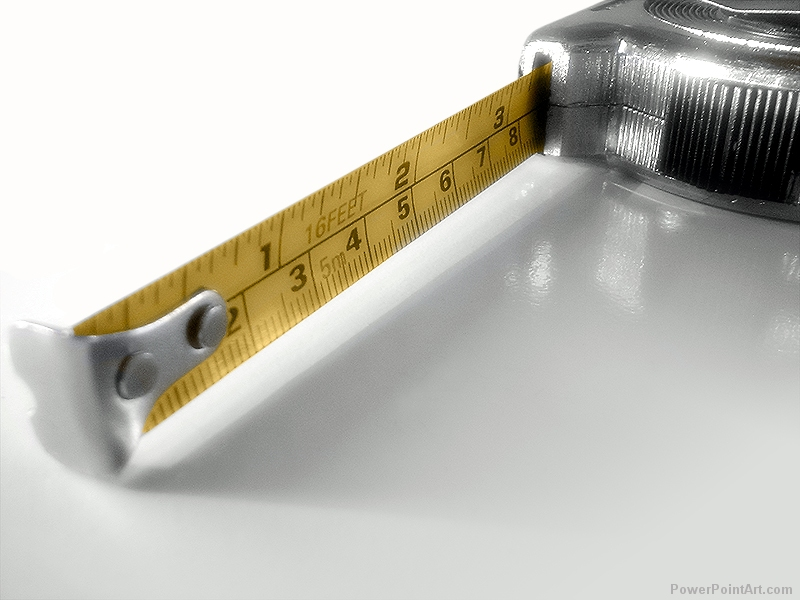 Tape measure ebibleteacher toneelgroepblik Choice Image